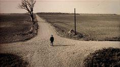 crossroads robert johnson - Google Search