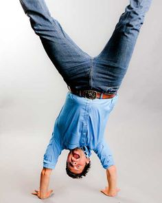 #alohacowboy #Misha