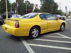 Dorman ABS Sensor Hinten Links Chrysler Voyager Dodge Caravan 2005-2007
