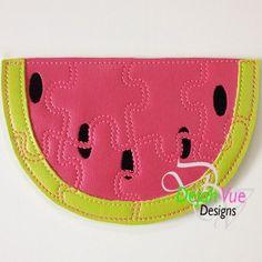 watermelonpuzzle
