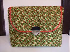 Continental Wallet, Kate Spade, Bags, Handbags, Taschen, Purse, Purses, Totes