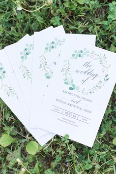 A Coffee Mill Ski Area Outdoor Summer Minnesota Wedding - The Overwhelmed Bride Wedding Blog Wedding Bride, Wedding Blog, Wedding Ceremony, Wedding Planner, Wedding Day, Wedding Programs, Wedding Invitations, Save The Date Inspiration, Countryside Wedding