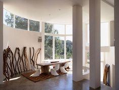 ibiza home interiors by menossi 2