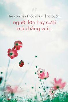 http://namlimxanhtunhien.vn/nam-lim-xanh-o-dau-ban/