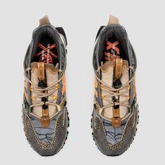 Retro Jordans 11, Nike Air Jordans, Nike Air Max, Nike Basketball Shoes, Sports Shoes, Nike Shoes, Nike Elite Socks, Jordan Retro, Home