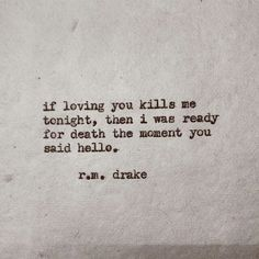 """""""Oldie #420 by Robert M. Drake #rmdrake @rmdrk - Beautiful chaos is now available through my etsy. The link can be found in my bio."""""""