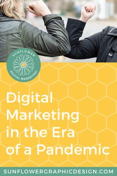 Digital Marketing in the Era of a Pandemic You Can Do, Make You Feel, How Are You Feeling, Told You So, Old Adage, To Vent, Take Back, Be Your Own Boss, Take Care Of Yourself