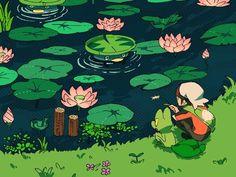 There was once a boy who were looking for Mirage island in Hoenn Region along with his pokemon Companions. All Pokemon, Pokemon Fan Art, Pokemon Stuff, Pokemon Images, Pokemon Pictures, Lucario Pokemon, Pikachu, Hoenn Region, Pelo Anime