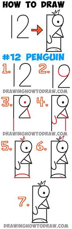 howtodraw-number-12-penguins-1.jpg (1168×3692)