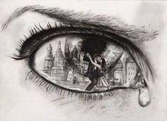 #enamoramiento #sad :'(