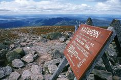 Articles, advice and tips on backpacking and thru-hiking the great Long Trails of North America, including the Appalachian Trail and the Pacific Crest Trail Thru Hiking, Hiking Gear, Hiking Trails, Backpacking Trails, Ultralight Backpacking, Road Trip Planner, Travel Planner, Appalachian Trail, Appalachian Mountains