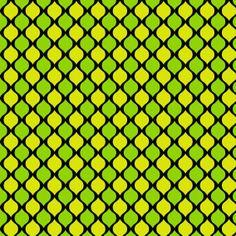 Be Diff - Estampas figurativas | Limão by Doce Bombom