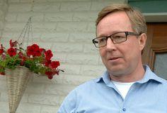 Keskustan Lintilä: Yhteiskuntasopimuksen veroale suunnattava pieni- ja keskituloisille | Suomenmaa