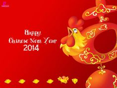 Happy Chinese New Year Happy Lunar New Year 2014 Tet New Year 2014 Wishes and Gr
