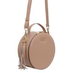 Luxury Purses, Luxury Bags, My Bags, Purses And Bags, Sac Michael Kors, Designer Shoulder Bags, Beautiful Handbags, Cute Purses, Girls Bags