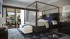 https://flic.kr/p/AjRpsg | Palmarena-Playa_Coson-Coson_Beach-Surf-Surfing-Apartamentos-Apartment-Vacations-Vacaciones-Caribbean-Caribe-Summer-Las_Terrenas-Terrenas-Samana-Residences-Resorts-Home-Tiva-Republica_Dominicana | Palmarena-Playa_Coson-Coson_Beach-Surf-Surfing-Apartamentos-Apartment-Vacations-Vacaciones-Caribbean-Caribe-Summer-Las_Terrenas-Terrenas-Samana-Residences-Resorts-Home-Tiva-Republica_Dominicana