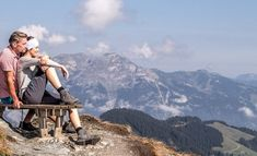 Wandern am Spieljoch Zillertal Festival Hall, Different Countries, Tourist Information, Mount Rainier, All Over The World, Skiing, Mountains, Travel, Ski Resorts