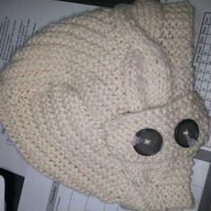 Knitting PATTERN Flapper Headband Pattern for women Workout Headband Knitting Pattern ear warmers Cable Knit Headband headband pattern Headband Pattern, Knitted Headband, Knitted Hats, Popular Hats, French Hat, Knitting Patterns, Crochet Patterns, Cable Knit Hat, Hats For Women