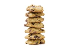 SPLENDA® is a low calorie sugar alternative. Try our delicious recipes and get advice from the SPLENDA® expert panel for a healthier lifestyle. Diabetic Desserts, Diabetic Recipes, Diabetic Friendly, Chocolate Chip Cookies, Cookie Recipes, Diabetes, Biscuits, Holidays, Cookies