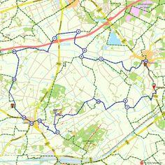 Fietsroute: Het landelijke gebied tussen Markelo en Laren   (http://www.route.nl/fietsroutes/153996/Het-landelijke-gebied-tussen-Markelo-en-Laren-/)