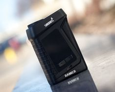 Help me to win #smoant ranker mod, thanks to @healthcabin