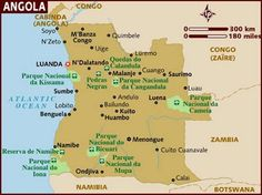 Angola, the exclave province of Cabinda has borders with the Republic of the Congo and the Democratic Republic of the Congo. Its capital is Cabinda. Brothers In Arms, Defence Force, African Countries, Insurgent, Lonely Planet, Republic Of The Congo, War, History, Books