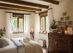 Farmhouse in France-15-1 Kindesign
