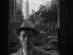 They Live by Night (1948) - Farley Granger