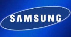 #Samsung to Launch two new Premium Smartphones in India - #GalaxyAlpha and #GalaxyNote4.