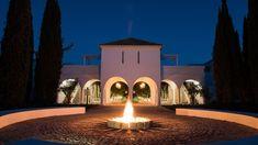 Galeria - Vila Monte - Farm House  #veraiachia