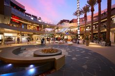 Santa Monica Place is absolutely stunning! #ShopCA Find out every sale they have going on here http://www.santamonicaplace.com/Shopping/Sales
