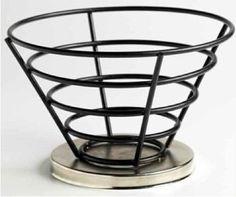$2.00 - Wire Basket http://www.liquidationprice.com/wire-basket/