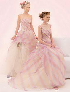 1950s prom dresses 2012