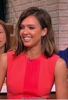 Jessica Alba Hot Photo From Her Sexiest Years   Alba also said I believe it is essential for young folks to know about the need we've got within this ...