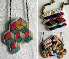 Googles billedresultat for http://www.lushlee.com/images/jewelry/09/11/geometry-art-necklaces.jpg