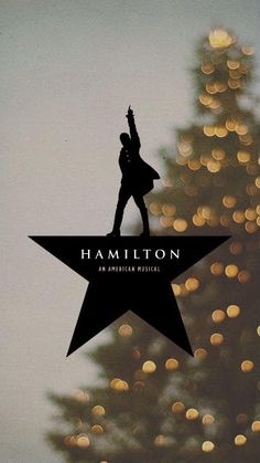 These are a few of my favorite things💗 get it? Hamilton Broadway, Hamilton Musical, Hamilton Lin Manuel, Lin Manuel Miranda, Theatre Nerds, Musical Theatre, Theater, Hamilton Background, Hamilton Wallpaper