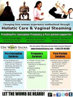 Vaginal steaming for pregnancy Health And Wellness, Health And Beauty, Health Fitness, Yoni Steam Herbs, V Steam, Holistic Care, Nursing Tips, Health Coach, Get In Shape