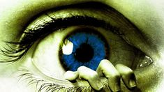 Ποιος μπορεί να «Ματιάσει»; Ποια είναι τα «Εύκολα Θύματα» της Βασκανίας;