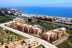 #34 ****$138,468 casares beach, 2 bedroom, pool,