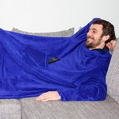 127 besten geschenkideen f r frauen und die freundin bilder auf pinterest geschenkideen f r. Black Bedroom Furniture Sets. Home Design Ideas
