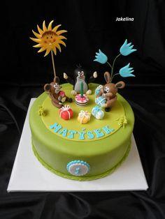 None Birthday Cake, Desserts, Food, Tailgate Desserts, Birthday Cakes, Deserts, Eten, Postres, Dessert