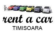 Rent a car Timisoara, inchirieri auto cu livrare gratuita in Aeroportul Traian Vuia (TSR)