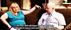 Brynn from Bridesmaids(: (bridesmaids,hilarious,movie,gif,funny,laugh,love her,quote,lol,humor,comedy,funny quotes)