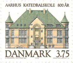 Billede fra http://www.aarhusfk.dk/POSTKORT/1995-Katedralskolen.jpg.