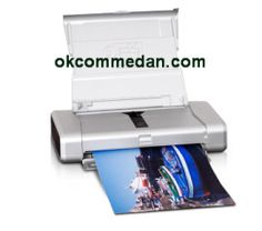 Jual Canon Printer IP 100 Portable Bergaransi