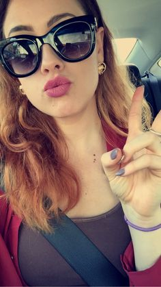 Stella shades