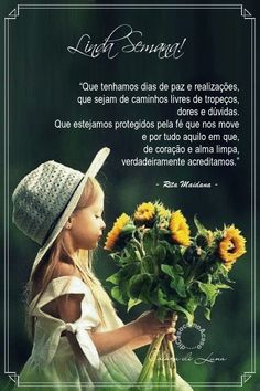 Foto com animação Zen, Day For Night, Messages, Album, Daily Thoughts, Good Morning Messages, Verses, Poems, Pretty Quotes