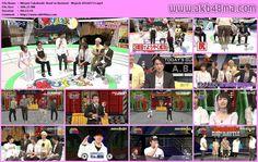バラエティ番組160715 ミュージャックMujack.mp4   ALFAFILE160715.Mujack.rar ALFAFILE Note : AKB48MA.com Please Update Bookmark our Pemanent Site of AKB劇場 ! Thanks. HOW TO APPRECIATE ? ほんの少し笑顔 ! If You Like Then Share Us on Facebook Google Plus Twitter ! Recomended for High Speed Download Buy a Premium Through Our Links ! Keep Visiting Sharing all JAPANESE MEDIA ! Again Thanks For Visiting . Have a Nice DAY ! i Just Say To You 人生を楽しみます !  2016 720P Mujack TV-Variety ミュージャック