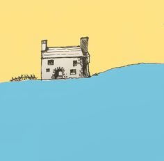 La casa tipo