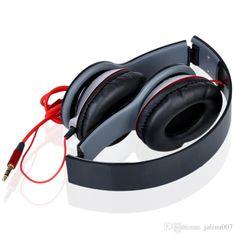 Bluetooth Stereo Headset, Bluetooth Headphones, Samsung Galaxy S5, Ipod, Iphone 6, Store, Mini, Fashion, Moda